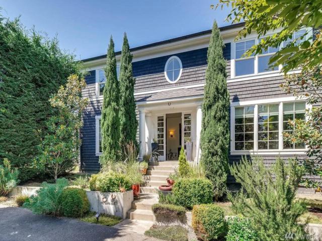 1402 Mcgilvra Blvd E, Seattle, WA 98112 (#1321673) :: Beach & Blvd Real Estate Group