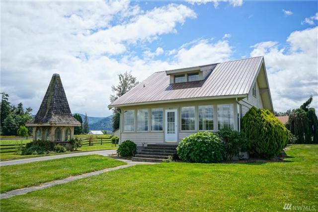 4012 Bowen Rd, Sumas, WA 98295 (#1321739) :: Keller Williams Realty Greater Seattle