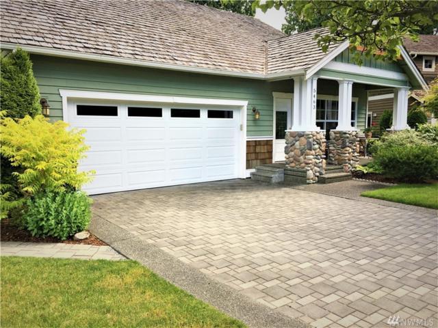 5463 Tananger Lane, Blaine, WA 98230 (#1321777) :: Brandon Nelson Partners