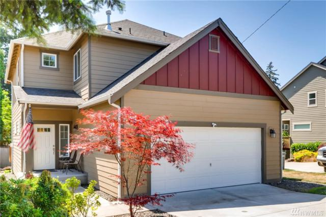 593 S 150th St, Burien, WA 98148 (#1321792) :: Icon Real Estate Group