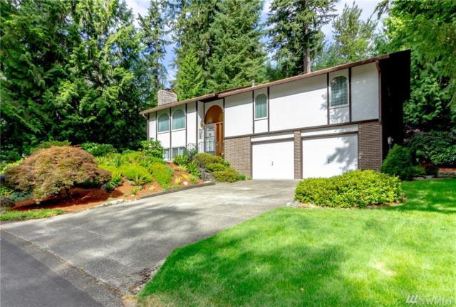 12324 Tatoosh Rd E, Puyallup, WA 98374 (#1321820) :: The DiBello Real Estate Group