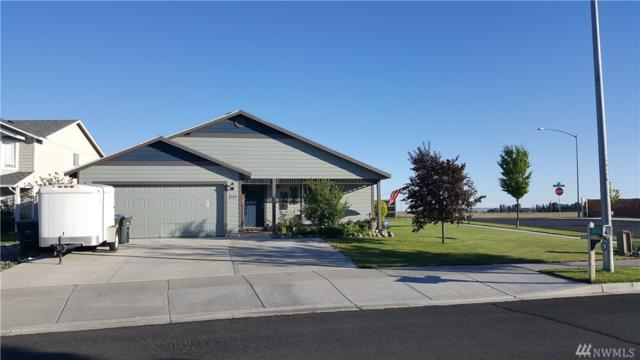 2121 S Allen Ave, Moses Lake, WA 98837 (#1321847) :: Icon Real Estate Group