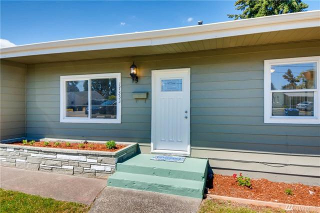 17333 33rd Ave S, SeaTac, WA 98188 (#1321878) :: Keller Williams - Shook Home Group