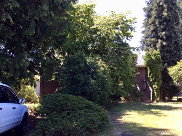 14807 8th Ave NE, Shoreline, WA 98155 (#1321879) :: The Robert Ott Group