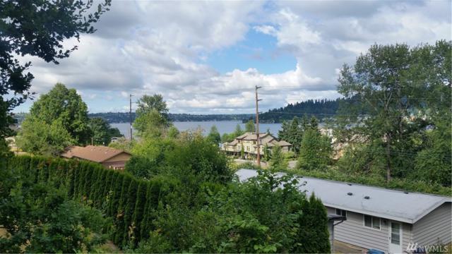 4100 Lake Washington Blvd N B101, Renton, WA 98056 (#1321891) :: Homes on the Sound