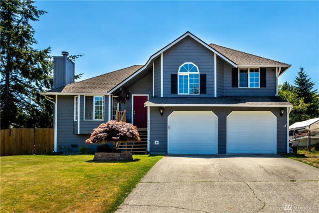 5608 Cedarcrest St NE, Tacoma, WA 98422 (#1321946) :: The Craig McKenzie Team