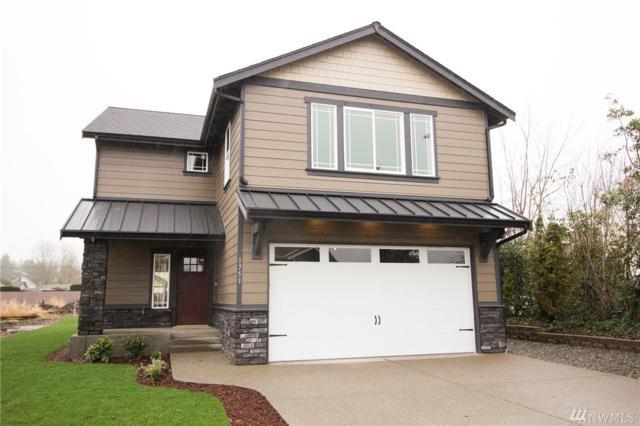 0-XXXX Garfield St, Enumclaw, WA 98022 (#1321951) :: Brandon Nelson Partners