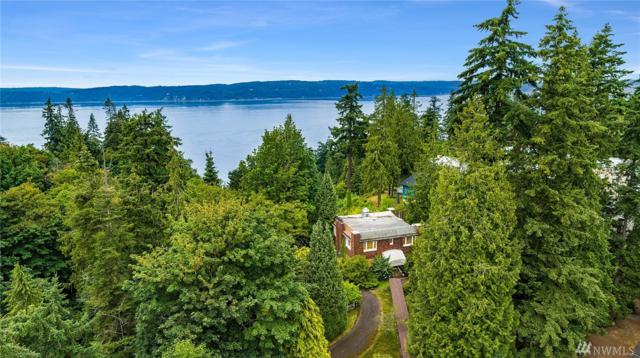 8340 53rd Ave W, Mukilteo, WA 98275 (#1322000) :: Homes on the Sound
