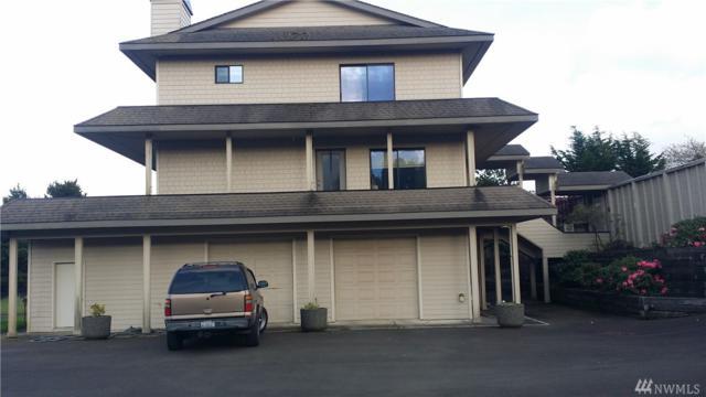 215 E Margaret, Westport, WA 98595 (#1322001) :: NW Home Experts