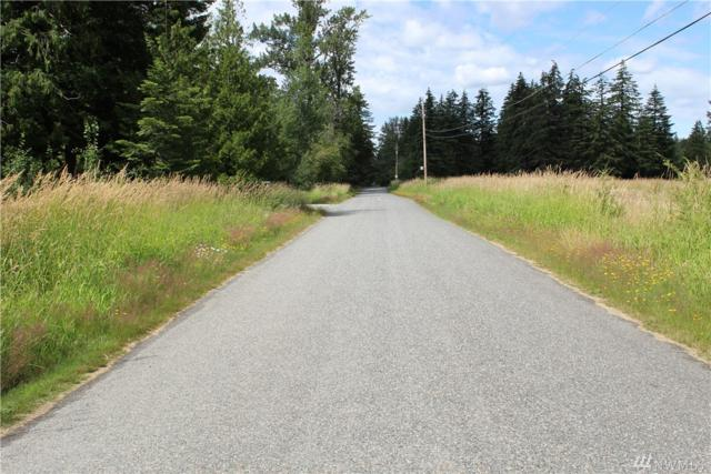 4974 Patton Rd., Bellingham, WA 98226 (#1322014) :: Homes on the Sound