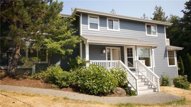 4717 Parkhurst Dr, Bellingham, WA 98229 (#1322015) :: Keller Williams - Shook Home Group