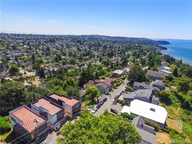 4532 51st Place SW, Seattle, WA 98116 (#1322018) :: Icon Real Estate Group