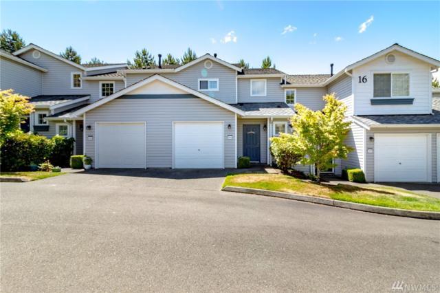 4802 Nassau Ave NE #164, Tacoma, WA 98422 (#1322026) :: Crutcher Dennis - My Puget Sound Homes