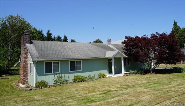 115 Jacobson Rd, Cathlamet, WA 98612 (#1322045) :: Chris Cross Real Estate Group