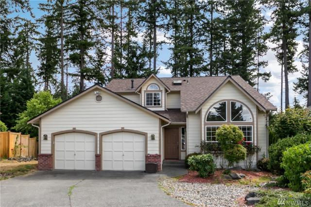 1714 S 371st Ct, Federal Way, WA 98003 (#1322052) :: Homes on the Sound