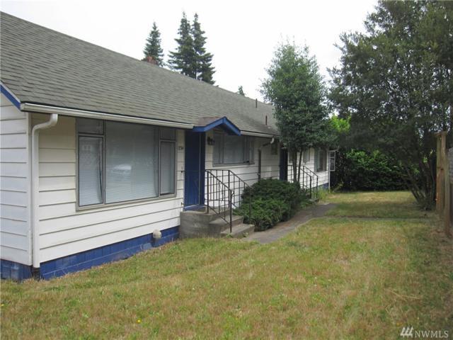 1730 Sheridan St, Port Townsend, WA 98368 (#1322059) :: Brandon Nelson Partners