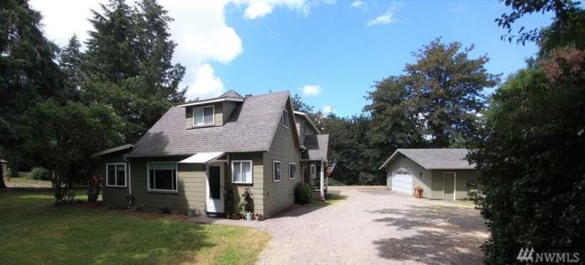 689 State Hwy 507 S, Tenino, WA 98589 (#1322066) :: NW Home Experts
