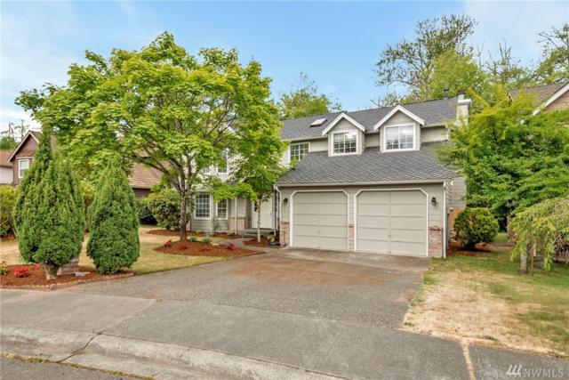 32837 8th Place SW, Federal Way, WA 98023 (#1322070) :: The Kendra Todd Group at Keller Williams