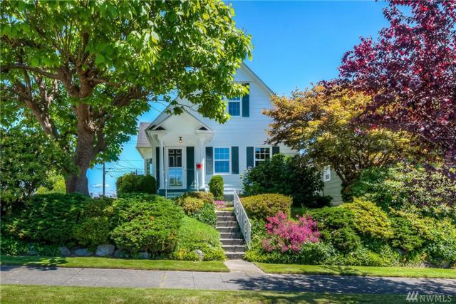 1501 Wetmore Ave, Everett, WA 98201 (#1322097) :: Brandon Nelson Partners