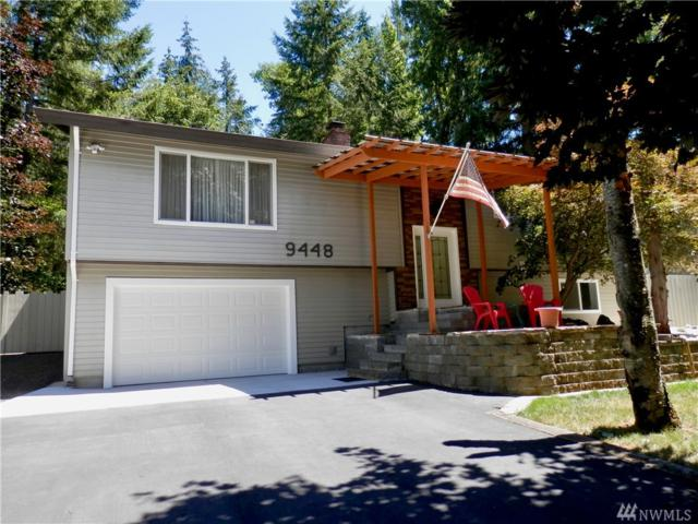 9448 Olson Rd NW, Bremerton, WA 98311 (#1322157) :: NW Home Experts
