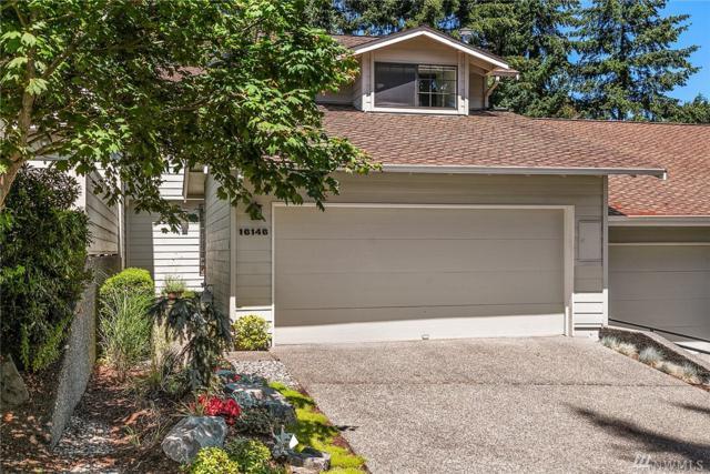 16146 SE 33rd Lane #1003, Bellevue, WA 98008 (#1322291) :: Homes on the Sound