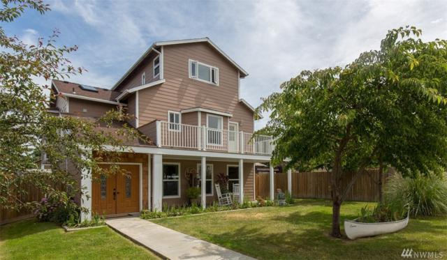1327 Caroline, Port Angeles, WA 98362 (#1322333) :: Keller Williams Everett