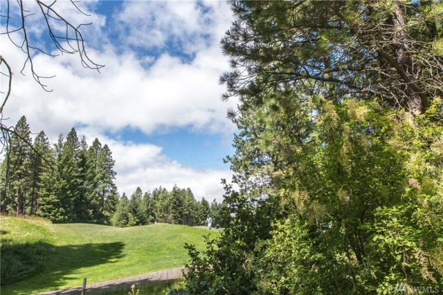 500 Rocking Chair Rd, Cle Elum, WA 98922 (#1322337) :: The Home Experience Group Powered by Keller Williams
