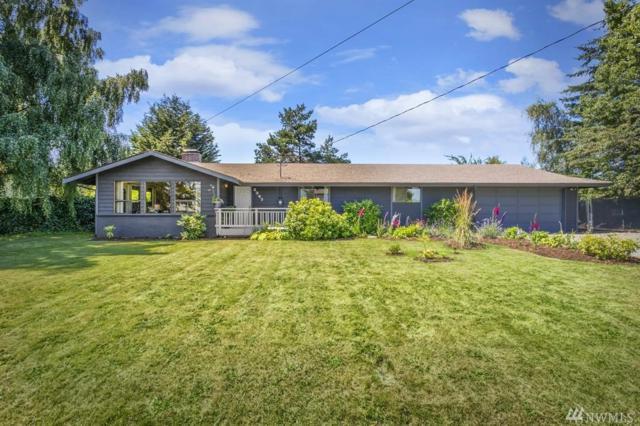 2347 Sheridan St, Port Townsend, WA 98368 (#1322344) :: Beach & Blvd Real Estate Group