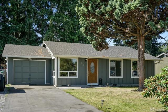 4510 90th Place NE, Marysville, WA 98270 (#1322355) :: Chris Cross Real Estate Group