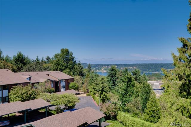 7317 N Skyview Lane L304, Tacoma, WA 98406 (#1322483) :: Commencement Bay Brokers