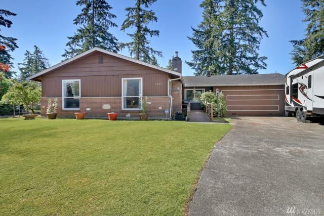 3820 244th St Ct E, Spanaway, WA 98387 (#1322508) :: Keller Williams - Shook Home Group