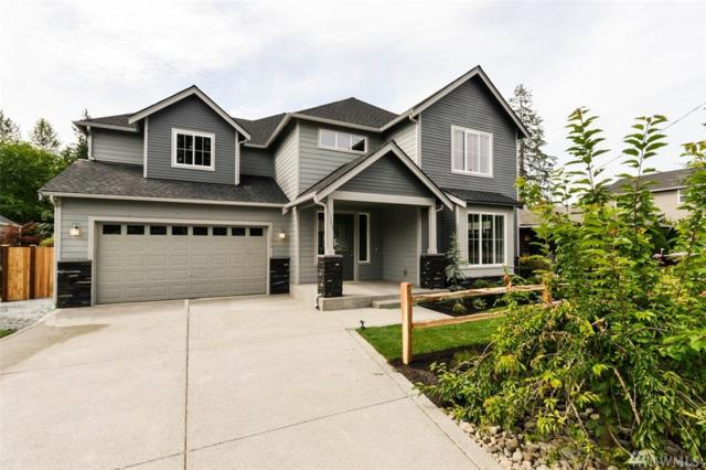 11818 24th St E, Edgewood, WA 98372 (#1322531) :: NW Home Experts