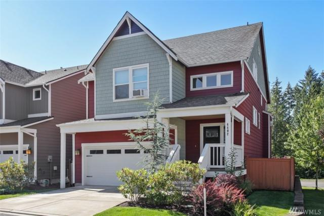4402 NW Atwater Lp, Silverdale, WA 98383 (#1322541) :: NW Home Experts