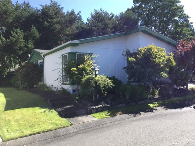 1817 137th St E #107, Tacoma, WA 98445 (#1322552) :: Icon Real Estate Group