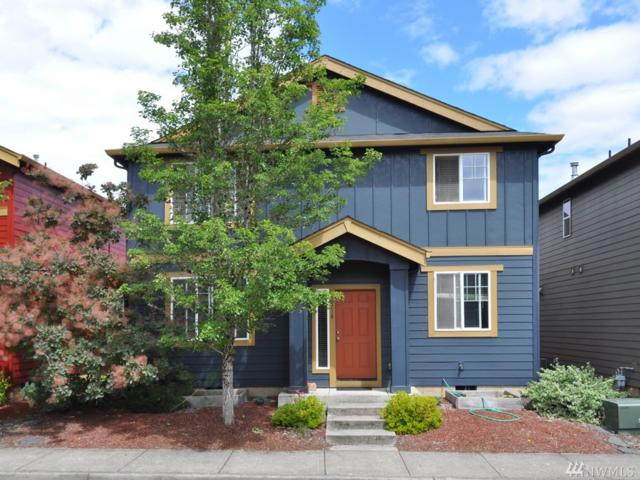 19718 SE 38th Wy, Camas, WA 99607 (#1322558) :: Better Homes and Gardens Real Estate McKenzie Group