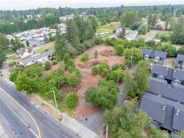 8317 Mckinley Ave E, Tacoma, WA 98404 (#1322570) :: NW Home Experts