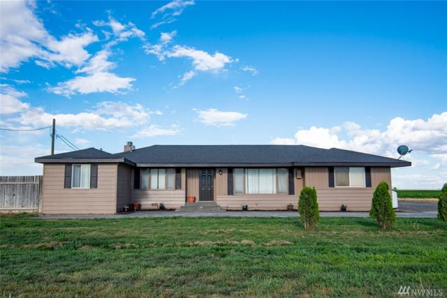 465 S Lemaster Rd, Othello, WA 99344 (#1322572) :: NW Home Experts