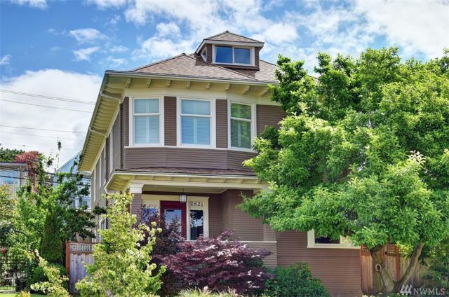 2621 Grand Ave, Everett, WA 98201 (#1322576) :: Brandon Nelson Partners