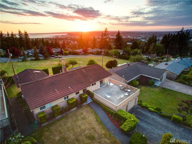 1113 Toledo St, Bellingham, WA 98229 (#1322577) :: Beach & Blvd Real Estate Group