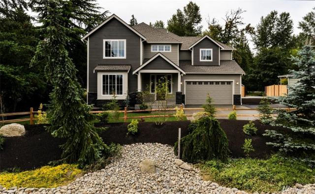 11826 24th St E, Edgewood, WA 98372 (#1322596) :: NW Home Experts