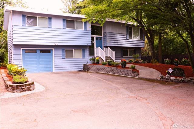 4030 S 150th St, Tukwila, WA 98188 (#1322642) :: Brandon Nelson Partners