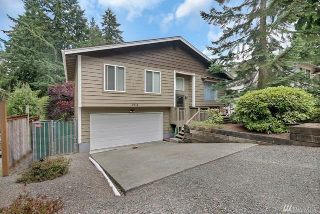 7214 193rd Ave E, Bonney Lake, WA 98391 (#1322669) :: NW Home Experts