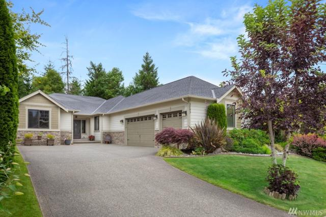 3703 118th St Ct NW, Gig Harbor, WA 98332 (#1322702) :: Canterwood Real Estate Team