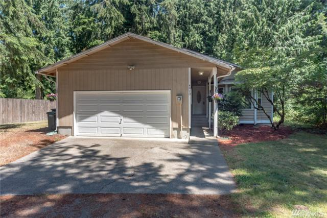 4913 175th Ave E, Lake Tapps, WA 98391 (#1322711) :: NW Home Experts