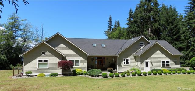 6070 Wahl Rd, Freeland, WA 98249 (#1322732) :: Canterwood Real Estate Team