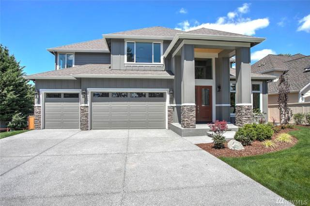 13926 SE 159th Place, Renton, WA 98058 (#1322764) :: Homes on the Sound