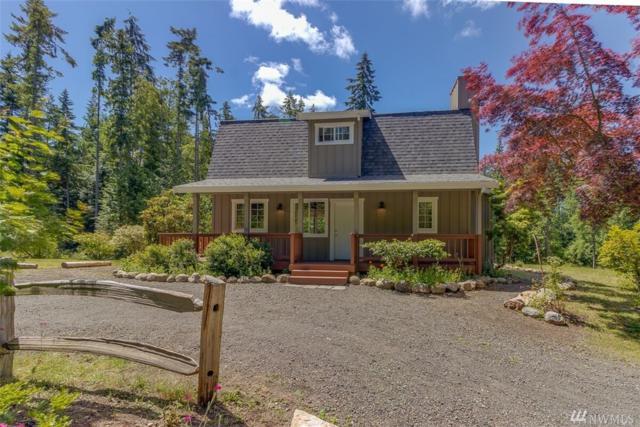 7971 Ne Pegasus Lane, Kingston, WA 98346 (#1322785) :: Keller Williams Realty Greater Seattle