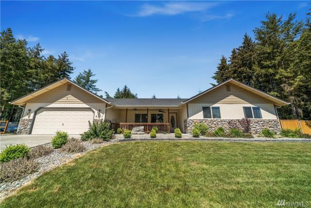 6111 189th Lp SW, Rochester, WA 98579 (#1322824) :: NW Home Experts