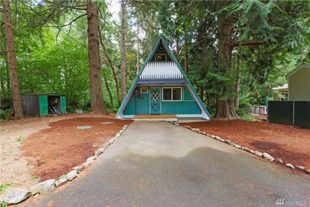 4016 NW Kennedy Dr, Bremerton, WA 98312 (#1322825) :: Keller Williams Realty Greater Seattle