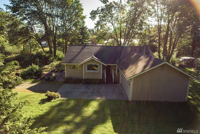 15230 State St, Snohomish, WA 98296 (#1322862) :: Canterwood Real Estate Team